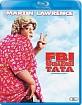 FBI Operazione Tata (IT Import ohne dt. Ton) Blu-ray