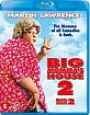 Big Momma's House 2 (NL Import ohne dt. Ton) Blu-ray