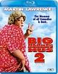 Big Momma's Hus 2 (SE Import ohne dt. Ton) Blu-ray