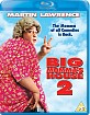 Big Momma's House 2 (UK Import ohne dt. Ton) Blu-ray