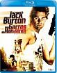 As Aventuras de Jack Burton nas Garras do Mandarim (PT Import) Blu-ray