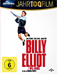 Billy Elliot - I Will Dance (100th Anniversary Collection) Blu-ray