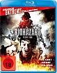 Biohazard: Patient Zero (Horror Extreme Collection) Blu-ray