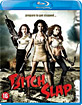 Bitch Slap (NL Import) Blu-ray