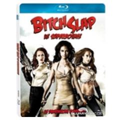 Bitch Slap - film 2009 - Cinma, Sries TV, BO de films