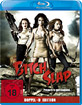 Bitch Slap (Doppel-D Edition) Blu-ray