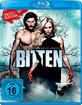 Bitten: Die komplette zweite Staffel Blu-ray