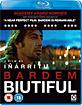 Biutiful (UK Import ohne dt. Ton) Blu-ray