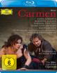 Bizet - Carmen (Eyre) Blu-ray