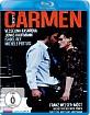 Bizet - Carmen (Hartmann) Blu-ray