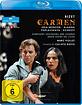 Bizet - Carmen (Piollet) Blu-ray