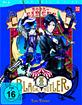 Black Butler: Book of Circus - Vol. 1 Blu-ray