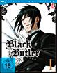 Black Butler I - Vol. 1 Blu-ray