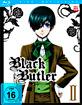 Black Butler I - Vol. 2 Blu-ray