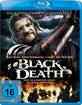 Black Death (2010) Blu-ray