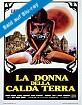 Black Emanuelle - Die Frau vom heissen Fluss Blu-ray