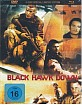 Black Hawk Down (Limited Mediabook Edition) Blu-ray