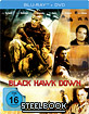 Black Hawk Down (Limited Steelbook Collection) (Neuauflage) Blu-ray