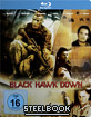 Black Hawk Down (Limited Steelbook Collection) Blu-ray