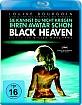 Black Heaven (2010) (Neuauflage) Blu-ray