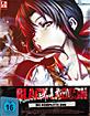 Black Lagoon: Roberta's Blood Trail Blu-ray