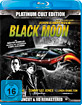 Black Moon (1986) - Platinum Cult Edition Blu-ray