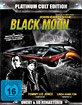 Black Moon (1986) - Platinum Cult Edition (Limited Edition) Blu-ray