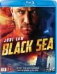 Black Sea (2014) (DK Import) Blu-ray