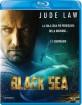 Black Sea (2014) (IT Import ohne dt. Ton) Blu-ray