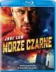 Morze Czarne (PL Import) Blu-ray