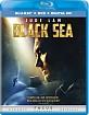 Black Sea (2014) (Blu-ray + DVD + UV Copy) (US Import ohne dt. Ton) Blu-ray