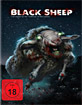 Black Sheep (2006) (Limited Edition Hartbox) Blu-ray