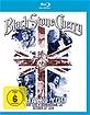 Black Stone Cherry - Thank You: Livin' Live Birmingham, UK Blu-ray