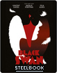 Black Swan (2010) - Limited Edition Steelbook (UK Import) Blu-ray