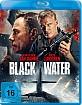Black Water (2018) Blu-ray