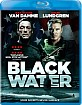 Black Water (2018) (UK Import ohne dt. Ton) Blu-ray