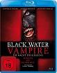 Black Water Vampire - Die Nacht des Grauens Blu-ray