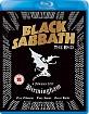 Black Sabbath: The End (UK Import ohne dt. Ton) Blu-ray