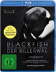 Blackfish - Der Killerwal Blu-ray