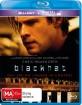 Blackhat (2015) (Blu-ray + UV Copy) (AU Import) Blu-ray
