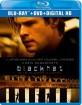Blackhat (2015) (Blu-ray + DVD + UV Copy) (CA Import ohne dt. Ton) Blu-ray
