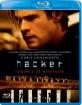 Hacker (2015) (CZ Import ohne dt. Ton) Blu-ray