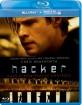 Hacker (2015) (Blu-ray + UV Copy) (FR Import) Blu-ray