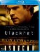 Blackhat (2015) (IT Import) Blu-ray