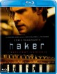 Haker (2015) (PL Import ohne dt. Ton) Blu-ray