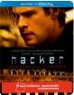 Hacker (2015) - Edition Spéciale FNAC Steelbook (Blu-ray + UV Copy) (FR Import) Blu-ray
