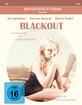 Blackout - Anatomie einer Leidenschaft Blu-ray