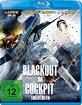 Blackout im Cockpit - Todesflug 415 Blu-ray