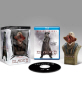 Blade II - Limited Reaper Edition (US Import) Blu-ray