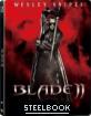 Blade II - Steelbook (JP Import) Blu-ray